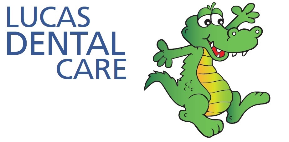 Lucas Dental Care